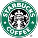 """""""Starbucks"""" Mağazaları"""