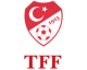 Football Federation of Turkey - League - Mga istatistika - Turkey