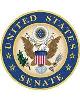 Государства в сенате - Соединенные Штаты Америки