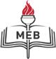 Ministerstvo školstva - Turecko