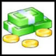 Currency Converter - Turcija