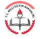 Ministry of National Education Units - Tyrkia