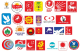 Turkey's Political Parties - Turkey
