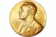 Nobel Prize - Turkey