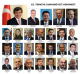 62. The Government Council of Ministers - Turkey