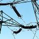 villamosenergia-fogyasztás és a veszteségek az elmúlt években - Törökország