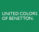 Benetton Sukat Table - Turkey