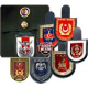 Military Ranks - Turkey