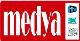 Mediálne organizácie - Turecko