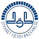 Usuasjade Türgi Vabariigi Statistika - Türgi