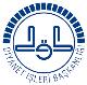 Religiöse Angelegenheiten der Republik Türkei Statistik - Türkei