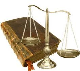 Konstitutionen - Türkei