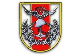 Military Branches - Turkije