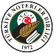 Notaries Turkey - Turkey