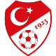 Turkey Super League Arkiv (1990-2014) - Tyrkia