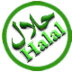 Halal Food Certification granting - Turkey