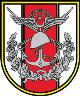The Chief of Staff - Turkey