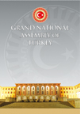 Parliamentary Publications - Turkey