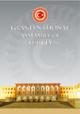 Ấn phẩm quốc hội - Thổ Nhĩ Kỳ