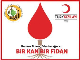 Blood Donation Centres Tyrkiet - Tyrkiet