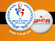 Urheilualueita - Turkki