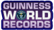 Records Mundiales Guinness
