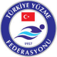 Turkey Swimming Federation - Turkey