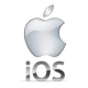 Apple a iOS dispozitive Compară