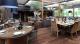 Istanbul cafes List - Turkije