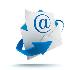 e-poštni odjemalci