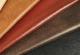 Scarpe, borse e cinture aziende - Turchia