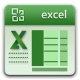 Excel - Turkey