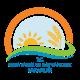 Gıda, Tarım ve Hayvancılık Bakanlığı İfşa Listesi (12 Aralık 2016)