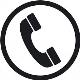 电话代码 - 土耳其