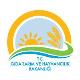 Gıda, Tarım ve Hayvancılık Bakanlığı İfşa Listesi (1 Eylül 2016)