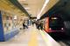 Lista Metro Istanbul - Turcja