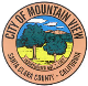 Mountain View-Community Ressourcen Navigator