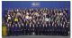 Verdensledere ledere~~POS=HEADCOMP