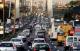 Yıllara Göre Sürücü, Sürücü Belgesi, Taşıt ve Trafik Denetimi İstatistikleri