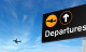Zoznam letísk a zoznam letísk kódov IATA