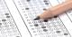 Türkiyede Yapılan Tüm Sınavlar ve Sınavlara ait Dersler