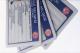 Certyfikaty kierowcy i zakresy stosowane w Turcji - Turcja