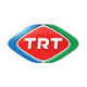 TRT Publishing YouTube-videoita - Turkki