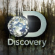 Video Discovery Channel