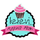 Aysenur Altan Food Video List - Turquia