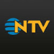 NTV Video Lijst
