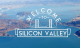Silicon Valley - United States