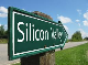 Silicon Valley 150 beste bedrifter for 2014
