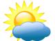 Yurt Geneli Hava Durumu