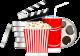 Sinema - Vizyondaki ve Gelecekteki Filmler